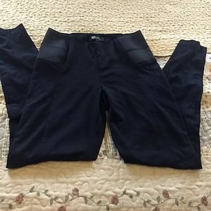 Kut From The Kloth Exercise Pants